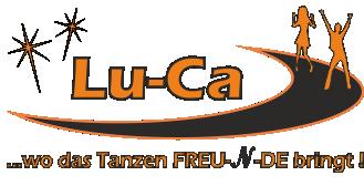 Tanzschule LuCa